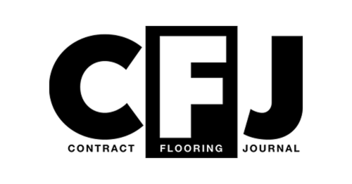 Contract Flooring Journal